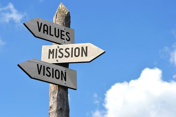 Mission ME.GO.RI.